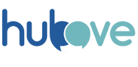 HUBOVE | Agence Digitale